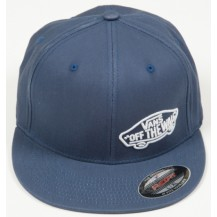 VANS GORRA SUITING STYLE - V6EY88Q